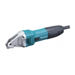 Cisaille a tole Makita JS 1601