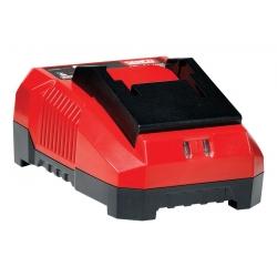Chargeur pour batterie 18 V Fusion AERFAST SENCO