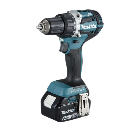 Perceuse makita