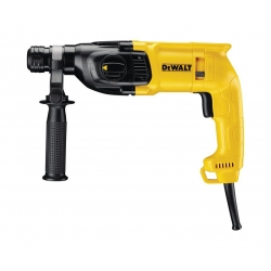 Perforateur SDS-PLUS 710W D25033K DEWALT