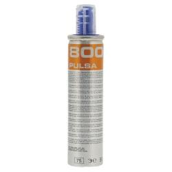 Cartouche gaz pour P800 X2 SPIT