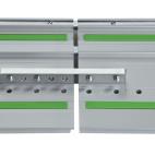 Rail de guidage perforé FS 1400/2-LR 32 FESTOOL