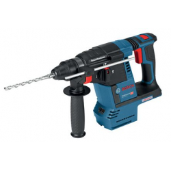 Perforateur GBH 18V-26 SOLO SDS PLUS BOSCH 0611909001