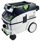 Aspirateur mobile CTM 26 E FESTOOL 574981