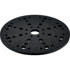 Interface pour diamètre 150 mm FESTOOL