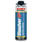 Dissol spray