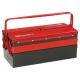 Caisse a outils 5 cases grand volume FACOM