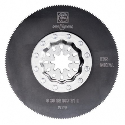 Lame de scie circulaire SL Multimaster FEIN 63502097210