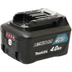Batterie pour machines MAKITA