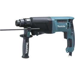 Perforateur SDS PLUS HR2600 MAKITA