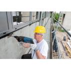 Perforateur SDS PLUS GBH 2-26F BOSCH