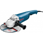 Meuleuse angle filaire GWS 22-230H BOSCH