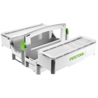 Systainer SYS-StorageBox FESTOOL