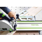 Rail de guidage FS FESTOOL