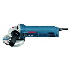Meuleuse 125mm GWS 1000 BOSCH 0601821800
