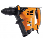 Perforateur piqueur SDS PLUS 343 SVC SPIT 54289
