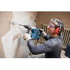 Perforateur SDS PLUS GBH 4-32 DFR BOSCH 0611332101