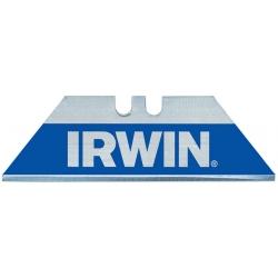Lame trapeze   IRWIN