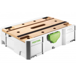 Systainer T-LOC SYS-MFT FESTOOL 500076