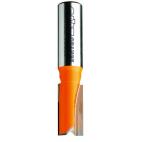 Fraise à défoncer droite CMT Orange Tools