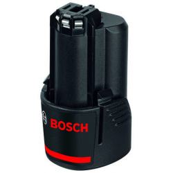 Batteries pour machines BOSCH