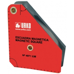 Equerre magnétique URKO