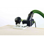 Affleureuse OFK 700 EQ-Plus FESTOOL 574359