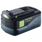 Batterie pour machines FESTOOL