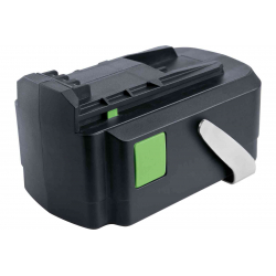 Batterie pour machines FESTOOL - 500434