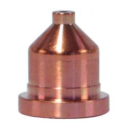 Tuyères de gougeage x5 pour plasma cutter 65 / 85 A GYS 039261