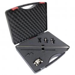 Kit compas pour torches MT25K / MT 35K / MT 45 GYS 040205