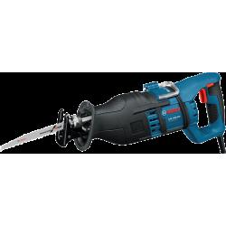Scie sabre filaire GSA 1300PCE BOSCH 060164E200