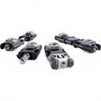 accessoires-consommables-coffrets/7938-mallette-dassortiment-de-domino-demontable-festool-4014549302781