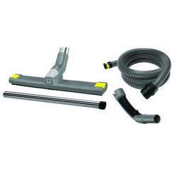 7813-kit-d-accessoires-pour-nt301-karcher-95644600.
