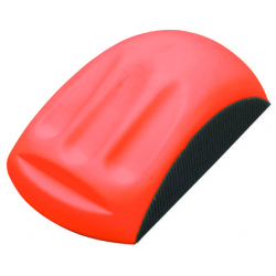 7697-cale-a-poncer-velcro-ergonomique-150-mm-5021526129100