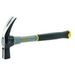 7681-marteau-de-coffreur-manche-fibre