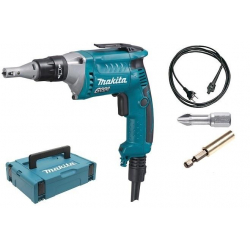 Visseuse placo FS6300RXJ MAKITA