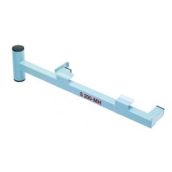 7529-support-pour-scie-a-cable-de-materiaux-isolants-mafell-207164-4032689199276