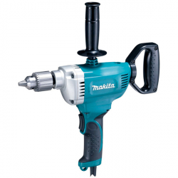 Perceuse charpente DS4011 MAKITA