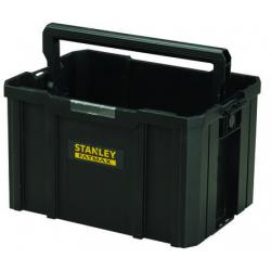 6737-panier-porte-outils-fatmax-stanley-fmts1-75794-3253561757945