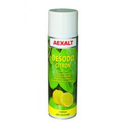 /6849-desodorisant-citron-pluho-081-3760070260816