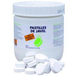 6852-pastille-javel-3760070260724