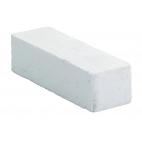 Pâte à polir blanche abrasive 250 G METABO 623520000
