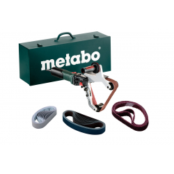 4617-ponceuse-a-tubes-rbe15-180-21-accessoires-metabo-4007430298799
