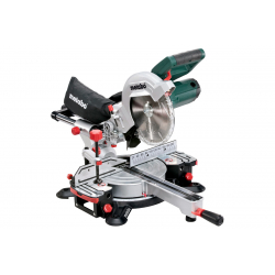 4621-scie-a-onglet-radiale-diametre-216-mm-kgsv-216-m-metabo-4007430256607