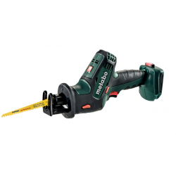 4626-scie-sabre-18-v-solo-sse-18-ltx-compact-metabo-4007430311696