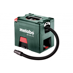 4627-aspirateur-18-v-solo-as-18l-pc-metabo-4007430321244