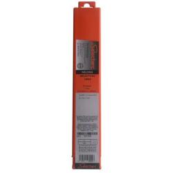 6722-electrode-de-rechargement-hb63-selectarc-62133s15-3144310004239