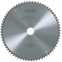 6866-lame-de-scie-aluminium-et-pvc-mafell-092467-4032689134284
