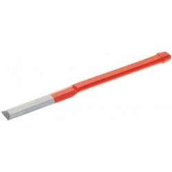 Ciseau de charpentier MOB - 7035400001